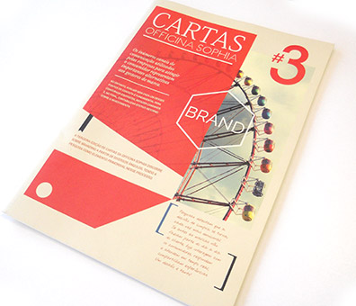 Cartas3 officina 1